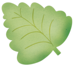 ������ dje_strawberry_leaf2 (700x632, 463Kb)