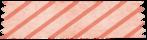 Превью dje_washitape_pink (700x190, 167Kb)