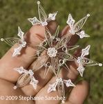 Превью snowflake-9 (350x352, 132Kb)