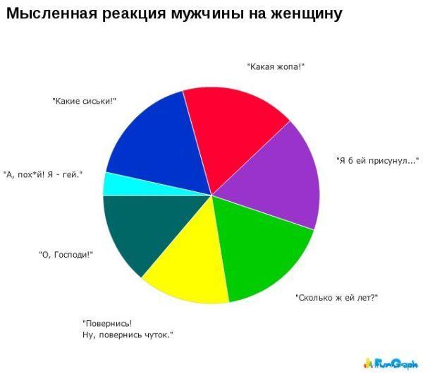 1269258498_hiop.ru_statistika030 (600x530, 28Kb)