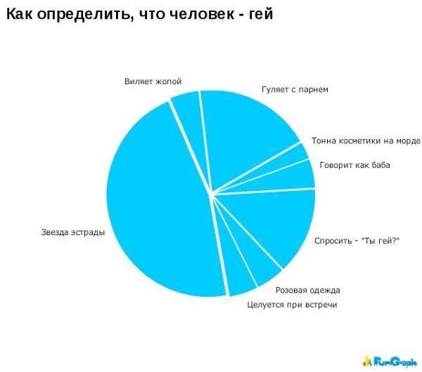 1269258498_hiop.ru_statistika033 (600x530, 27Kb)