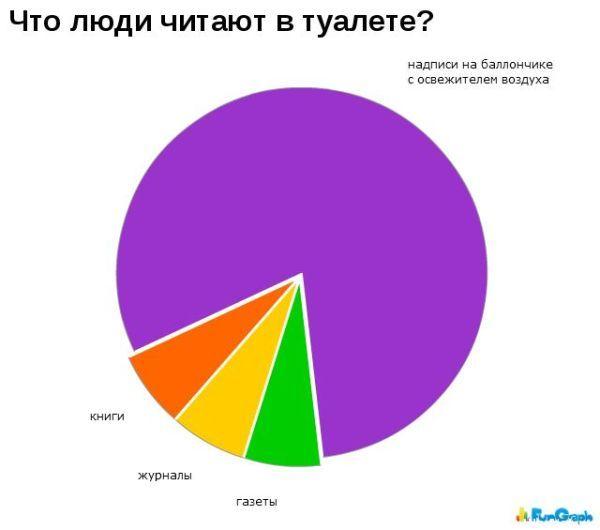 1269258498_hiop.ru_statistika043 (600x530, 25Kb)
