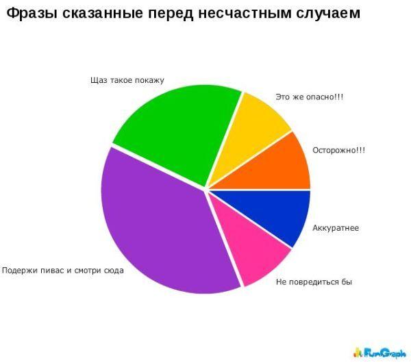 1269258498_hiop.ru_statistika051 (600x530, 27Kb)
