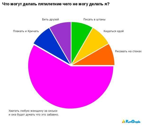 1269258498_hiop.ru_statistika054 (600x530, 30Kb)