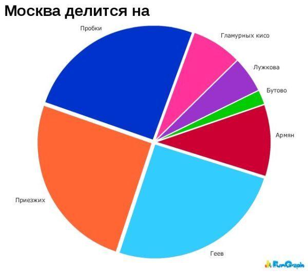 1269258498_hiop.ru_statistika064 (600x530, 30Kb)