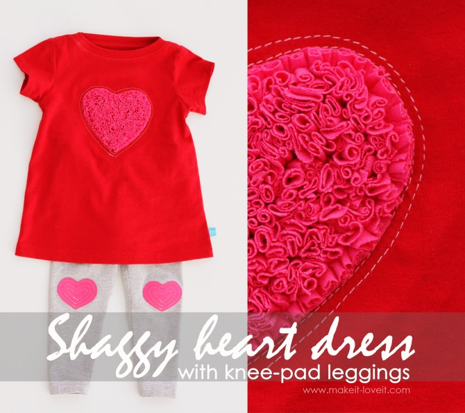shaggy-heart-dress3-670x595 (670x595, 97Kb)