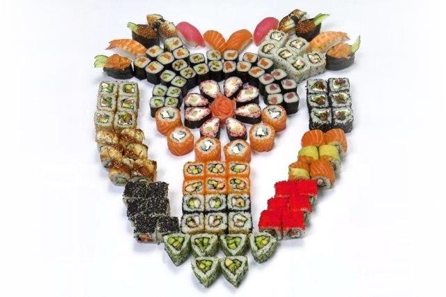 3925073_sushi (640x426, 72Kb)