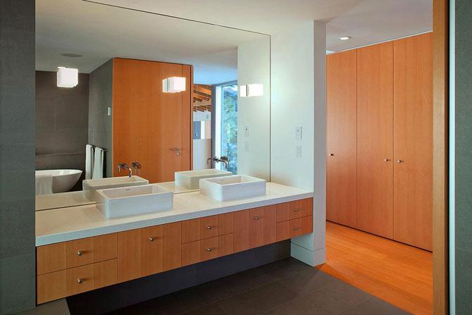 красивый проект деревянного дома 7 (670x447, 46Kb)