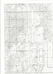 Превью 5 (508x700, 287Kb)