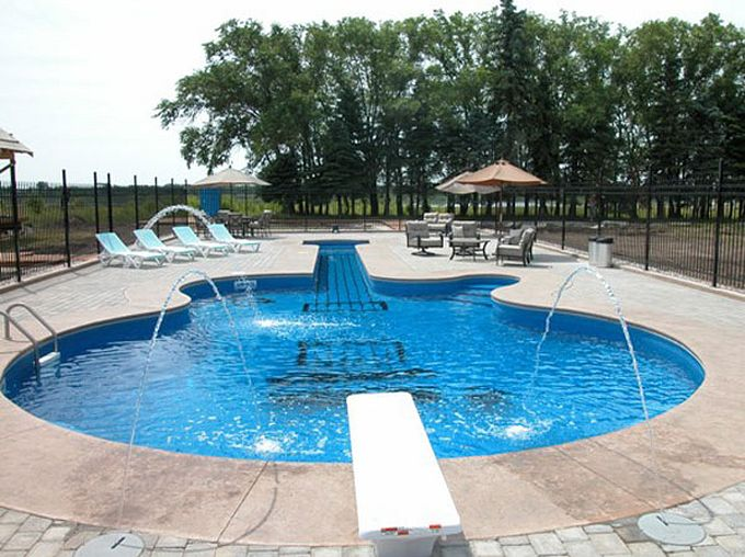 красивый бассейн фото 1 (680x508, 81Kb)