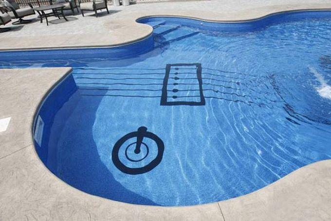 красивый бассейн фото 3 (680x454, 56Kb)