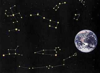 звездна карта8 (322x237, 10Kb)