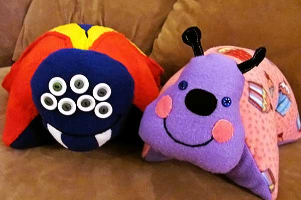 how-to-make-a-pillow-pet (600x400, 25Kb)