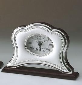 часы настольные (271x280, 26Kb)
