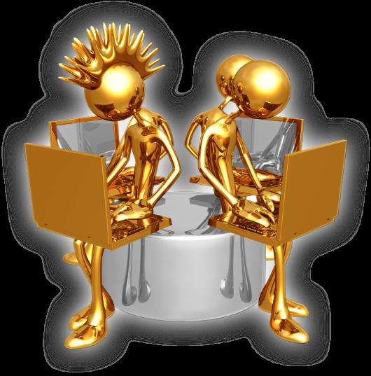 3996605_3D_Golden_People_91 (530x537, 328Kb)
