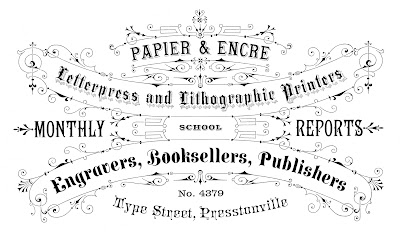 4829436_typographypapiervintageGraphicsFairy2 (400x238, 41Kb)