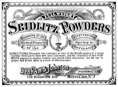 4829436_apothecary_label_vintage_graphicsfairy1bw (400x296, 54Kb)