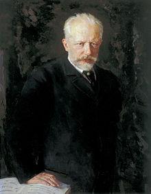 220px-Porträt_des_Komponisten_Pjotr_I._Tschaikowski_(1840-1893) (220x283, 14Kb)