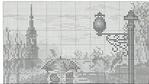 Превью 2 (700x394, 280Kb)