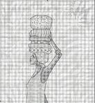 Превью 2 (642x700, 453Kb)