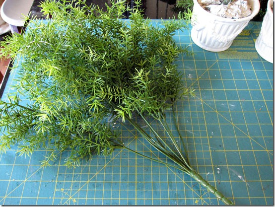 How-to-make-a-topiary-green_thumb (554x417, 119Kb)