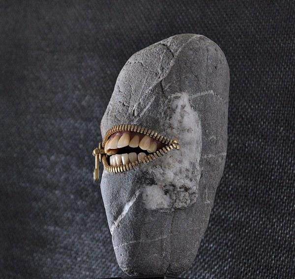 зубы (600x568, 100Kb)
