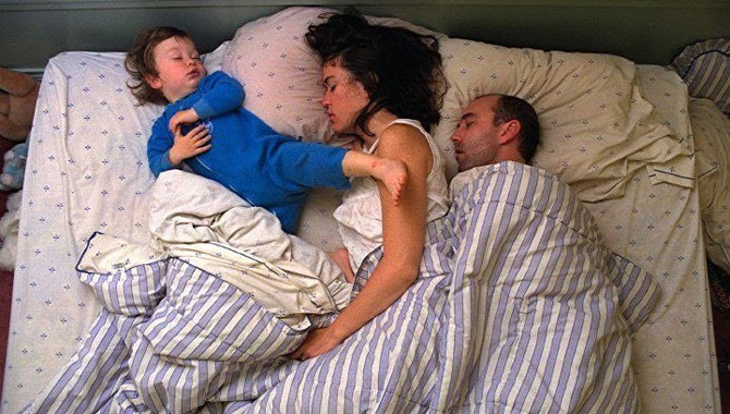 позы ребенка во сне 6 (670x380, 86Kb)