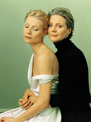 gwyneth_paltrow_and_mother_blythe_danner-320x425 (320x425, 20Kb)