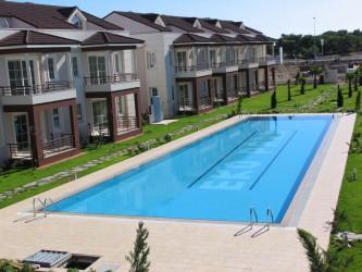 турция недвижимость и цены/3479580_preview (333x250, 30Kb)