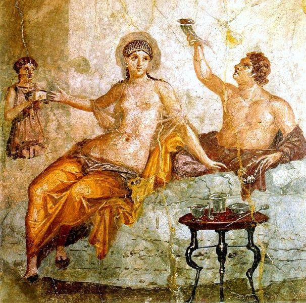 Сэкс ролики про древний рим 21 фотография