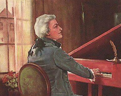 Mozart-6 (389x308, 29Kb)