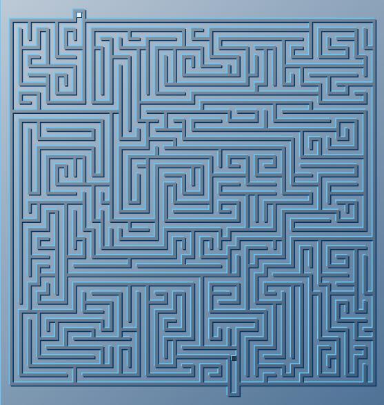 4093084_labirint (557x587, 102Kb)