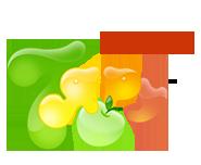 7ya_logo_185x152 (1) (185x152, 20Kb)