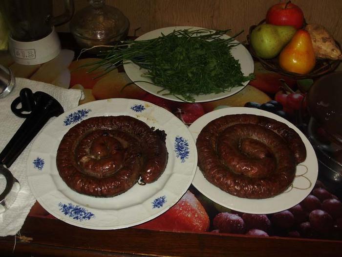 крлбаска печень (2) (700x525, 93Kb)