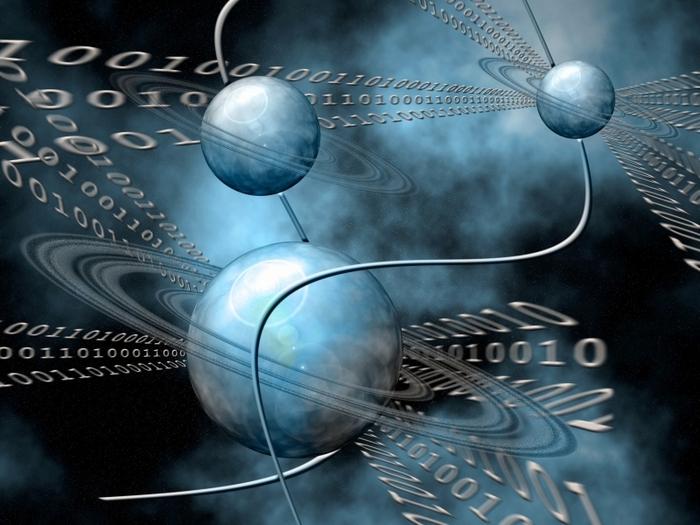 безлимитный интернет в питере/3185107_bezlemintnii_internet_spb (700x525, 265Kb)