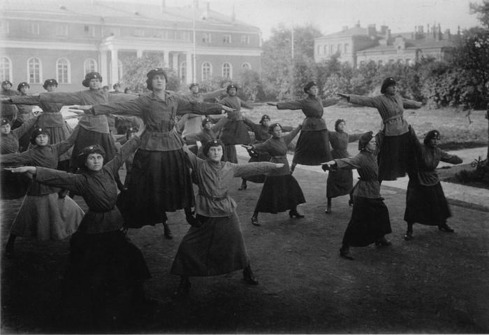советский спорт фото 1 (700x479, 79Kb)