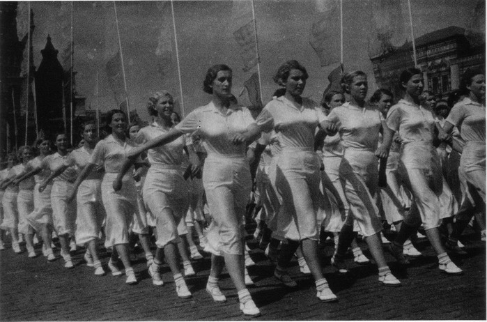 советский спорт фото 3 (700x462, 100Kb)