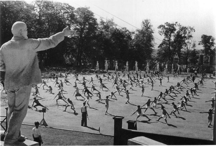 советский спорт фото 5 (700x471, 122Kb)