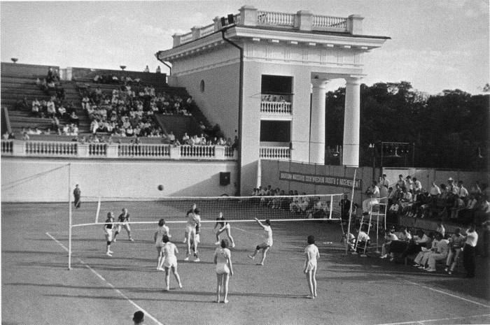 советский спорт фото 8 (700x465, 112Kb)