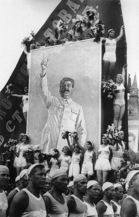советский спорт фото 12 (449x700, 214Kb)