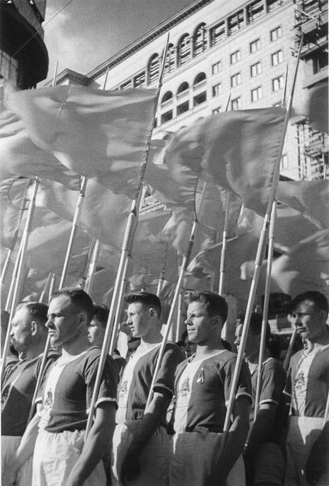 советский спорт фото 14 (475x700, 227Kb)