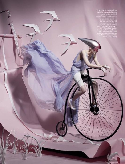Vogue фэшн фото 2 (531x700, 86Kb)