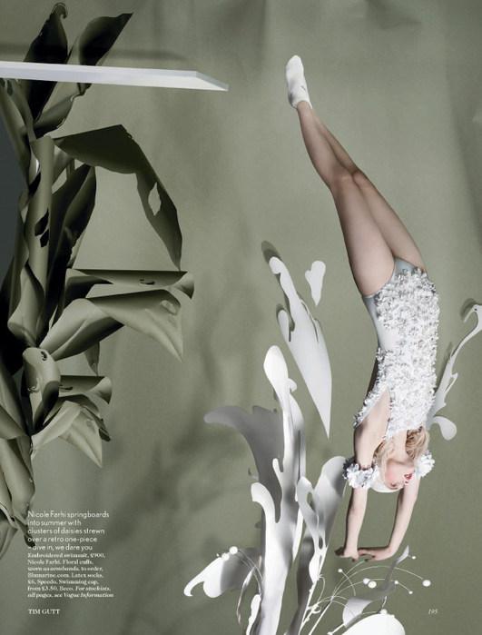 Vogue фэшн фото 6 (531x700, 77Kb)