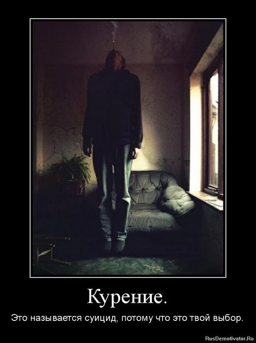 1324399594-kurenie. (521x700, 132Kb)