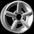 диск (120x120, 24Kb)