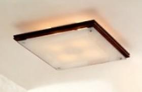 потолочный светильник (280x182, 7Kb)