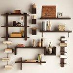 Превью 1332880198_wall-bookshelves (450x450, 35Kb)