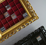 Превью frame_baroque_120_02 (457x450, 97Kb)