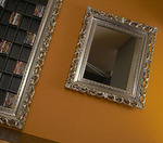 Превью frame_baroque_mirror05 (511x450, 75Kb)
