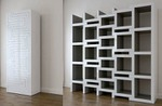 ������ 2009_01_expanding-bookcase (468x306, 18Kb)